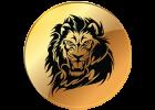 drsun-logo-2