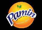 Pamin-new-logo-800x800
